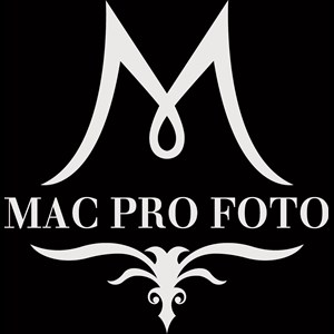 South Bend Wedding Photographer | MAC Pro Foto, LLC
