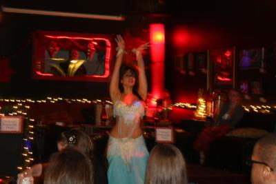 Shimmy Shazam Belly Dance | Chicago, IL | Belly Dancer | Photo #7