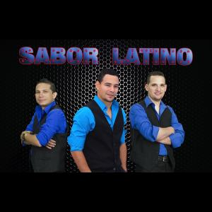 Sabor Latino - Latin Band - Union City, NJ