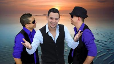 Sabor Latino | Union City, NJ | Latin Band | Photo #5