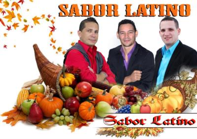Sabor Latino | Union City, NJ | Latin Band | Photo #6