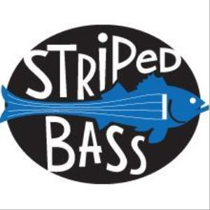 Jamaica Classic Rock Band | Striped Bass