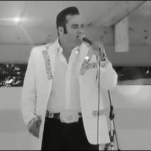 Ray Clyke - Elvis Impersonator - Elvis Impersonator - Halifax, NS