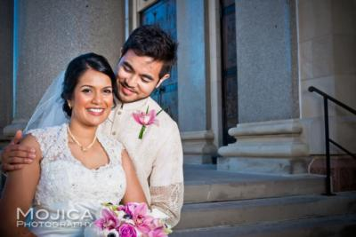 Mojica Photography | Kansas City, MO | Photographer | Photo #18