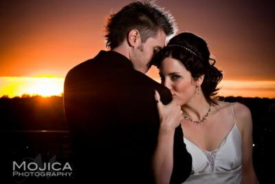 Mojica Photography | Kansas City, MO | Photographer | Photo #15
