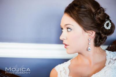 Mojica Photography | Kansas City, MO | Photographer | Photo #6