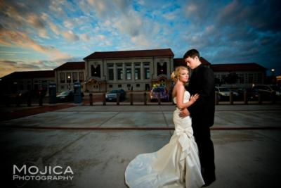 Mojica Photography | Kansas City, MO | Photographer | Photo #3