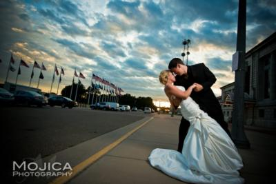 Mojica Photography | Kansas City, MO | Photographer | Photo #14