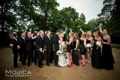 Mojica Photography | Kansas City, MO | Photographer | Photo #8