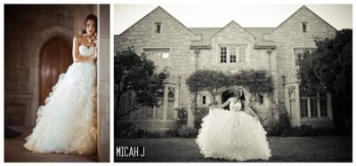 Micah Jumawan Photography | Lakewood, CA | Photographer | Photo #6