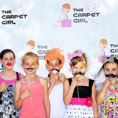 Step It Up Events | Colonia, NJ | Photo Booth Rental | Photo #17