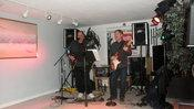 """Double Take"" the Pop/Rock Duo 