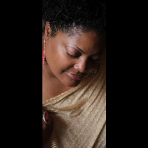 South Suburban Jazz Singer | Chicago Jazz Singer Marcya Daneille