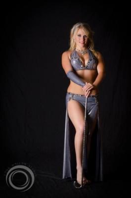 Karma Karmelita | Atlanta, GA | Belly Dancer | Photo #13
