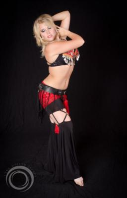 Karma Karmelita | Atlanta, GA | Belly Dancer | Photo #21