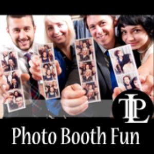 California Photo Booth | Twylight Pro Photo Booths