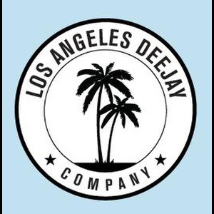 Los Angeles Deejay Company - DJ - Los Angeles, CA