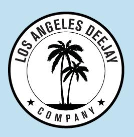 Los Angeles Deejay Company | Los Angeles, CA | DJ | Photo #1