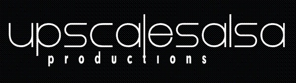 Upscale Salsa Productions