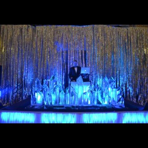 Music Man, Inc. - Event DJ - Seattle, WA