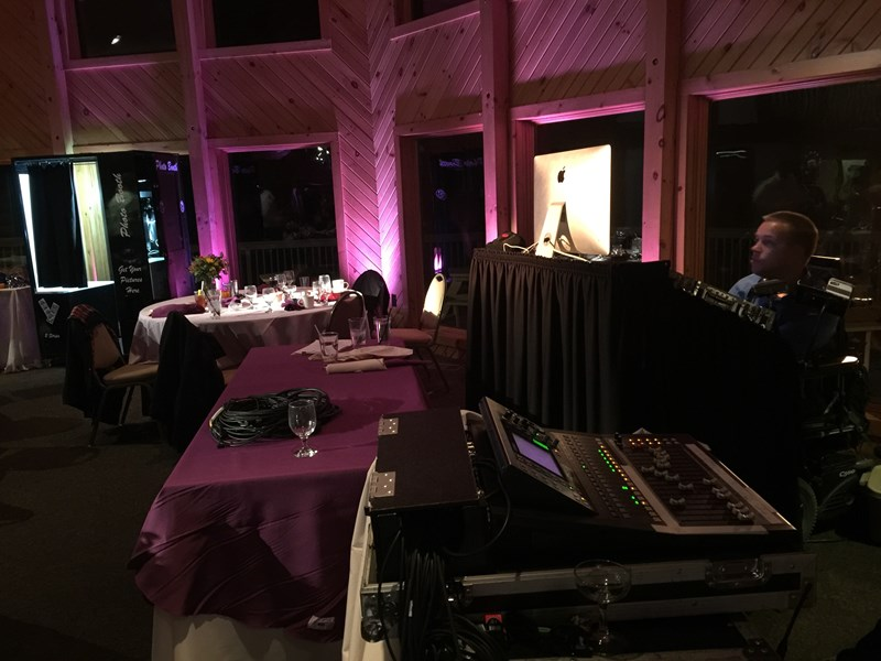 Strouse Entertainment - DJ - Newville, PA