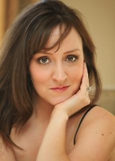 Kristin Schriks | Atlanta, GA | Classical Singer | Photo #1