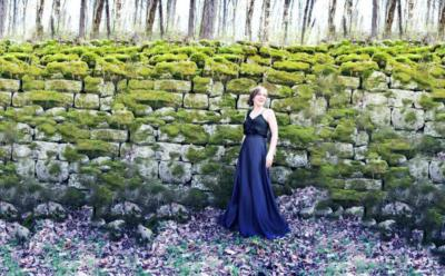 Kristin Schriks | Atlanta, GA | Classical Singer | Photo #11