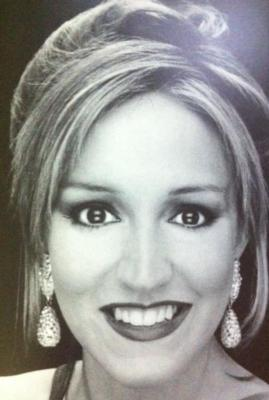 Kristin Schriks | Atlanta, GA | Classical Singer | Photo #3