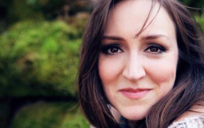 Kristin Schriks | Atlanta, GA | Classical Singer | Photo #9
