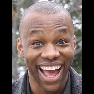 Los Angeles Comedy Singer | Jamarr John Johnson