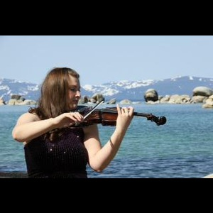 Tahoe Strings - String Quartet - Incline Village, NV
