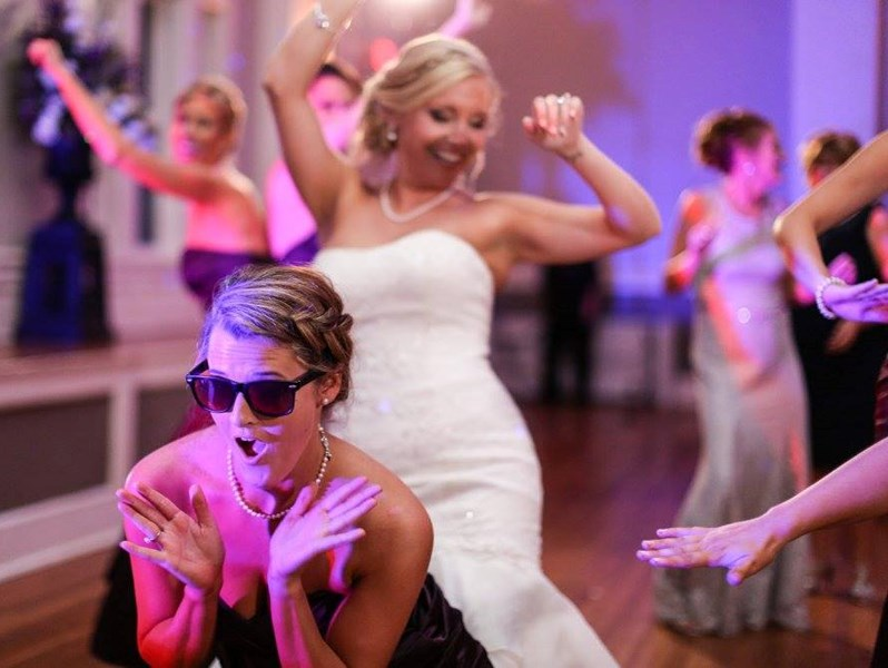 DJ Ross Brown | Hilton Head Island - Mobile DJ - Hilton Head Island, SC