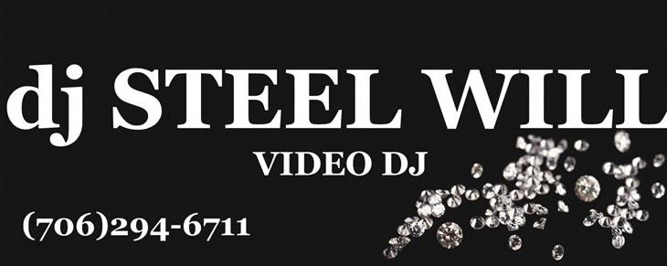 Steel Will Productions