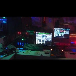 Steel Will Productions - Video DJ - Augusta, GA