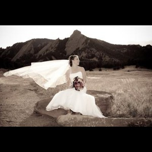 Red Feather Lakes Wedding Videographer | Pixil Studio Photography