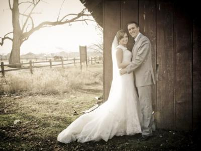 Tonya Harvey Photography | Las Vegas, NV | Photographer | Photo #6
