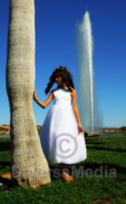 Diversa Media | Phoenix, AZ | Photographer | Photo #7