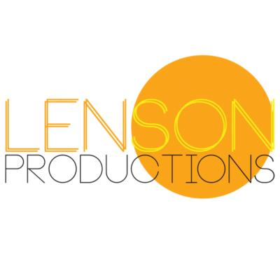 Lenson Productions  | Los Angeles, CA | Event Videographer | Photo #1