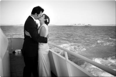 Clayton J Mitchell Photography | Alameda, CA | Photographer | Photo #4