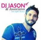 DJ Jason & Associates - DJ - Miami, FL