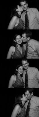 Chicago Memory Booth | Chicago, IL | Photo Booth Rental | Photo #9
