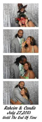 Chicago Memory Booth | Chicago, IL | Photo Booth Rental | Photo #5