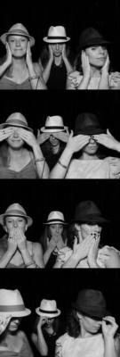 Chicago Memory Booth | Chicago, IL | Photo Booth Rental | Photo #2