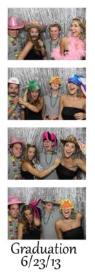 Chicago Memory Booth | Chicago, IL | Photo Booth Rental | Photo #6