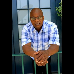 Sean Williams Comedy - Comedian - Moreno Valley, CA