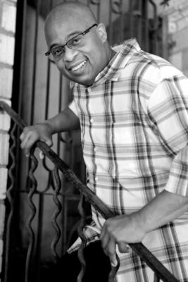 Sean Williams Comedy | Moreno Valley, CA | Comedian | Photo #2