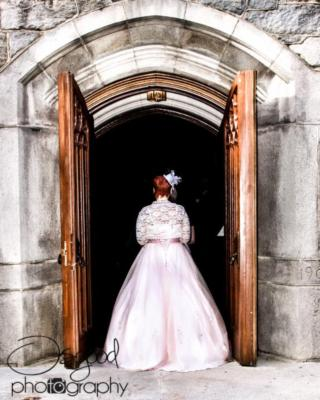 Osgood Photography | Windsor, CT | Photographer | Photo #4