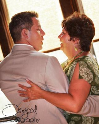Osgood Photography | Windsor, CT | Photographer | Photo #23