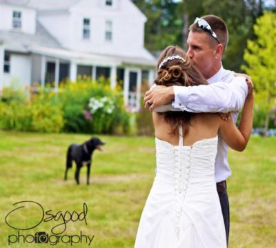 Osgood Photography | Windsor, CT | Photographer | Photo #6