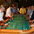 Hilton Head Island, SC Casino Games | Meeting Dynamics Inc.